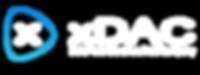 xDAC-logo_800x300.png