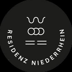Residenz Niederrhein 2018