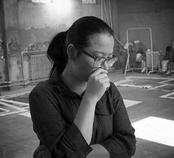 HUANG JING YUAN