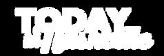 Today-in-Nashville-logo-1-e1517609920880