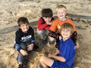 Boys in Sandbox.jpg
