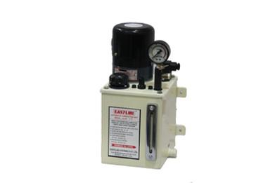 Automatic Pump - Single Ph.