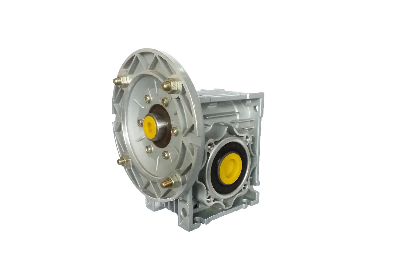 Bonvario Italy Made Gearboxes