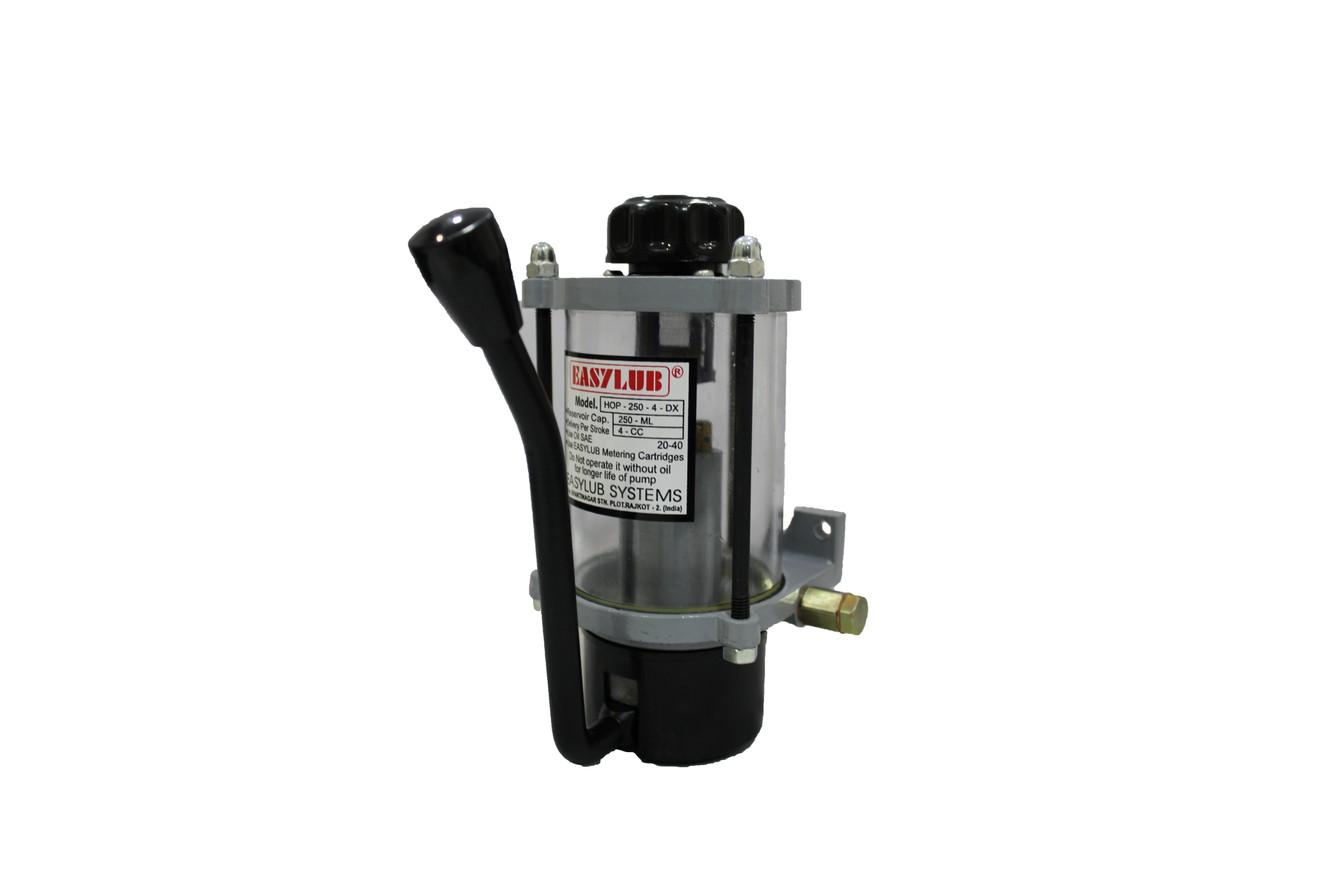 Hand Pump 250 ml