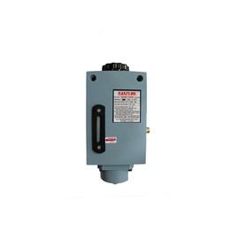 Pneumetic Operated Oil Pump 600 ml