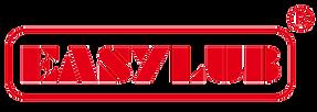 Easylub Logo.png