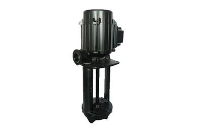 Coolant Pump -Rajamane