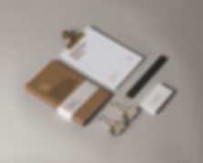 Desk-Elements-Stationery-Mockup.png