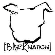 Bark Nation