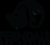 Ferndale Cat Shelter