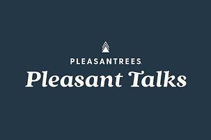 PleasantTrees Logo