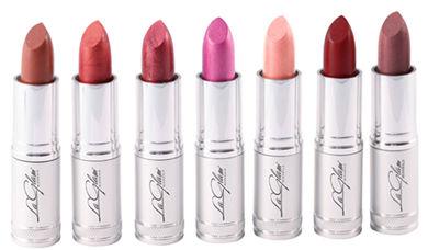 lipsticks-laglam1.jpg
