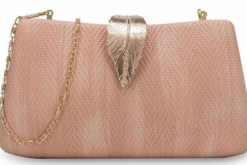 Arlisa clutch bag