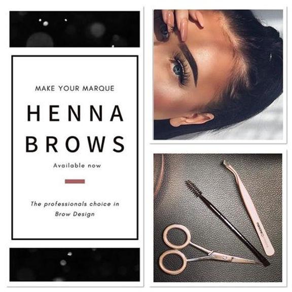 henna brow4.jpg