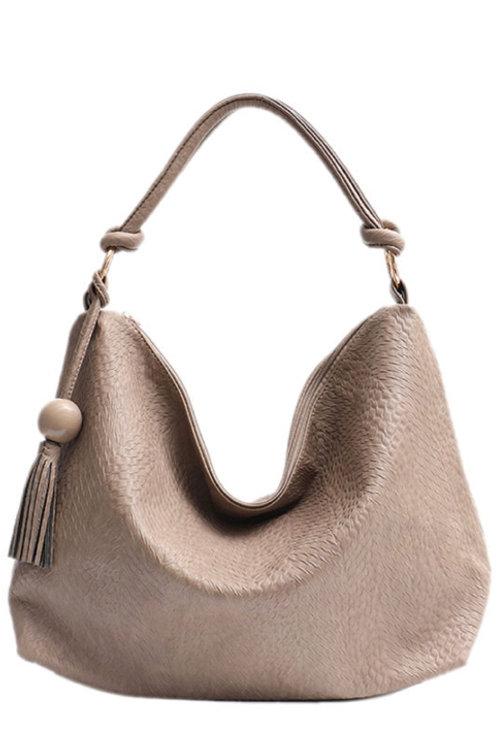 Frayn Bag