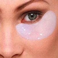 Hydro gel eye treatments.jpg
