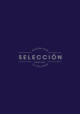 Logo_Selección.jpg