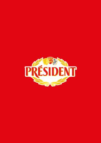 Logo_President.jpg