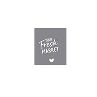 Your Fresh Market