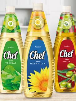 Chef-Aceites.jpg