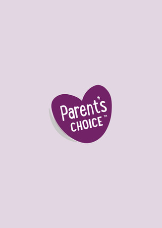 Logo_ParentsChoice.jpg