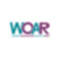 websiteWOAR.png