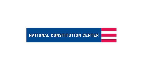 websitenational constitution.jpg