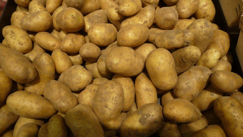 pommes-de-terre.jpg