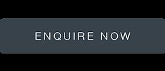 enquiry-button-png-5-Transparent-Images.