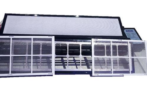 Fan Coil Unit Air Purification Device