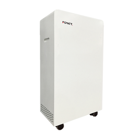 1 移動式空氣淨化機Mobile Air Purifier B PNG.png