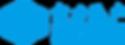 R&F Logo.png