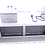 Thumbnail: Duct Mounted  (HEPA)   中央空調淨化裝置  - 管道式