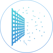 Icon PM0.1.png