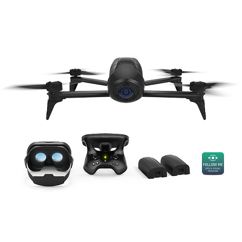 Parrot Bebop 2 Power Edition