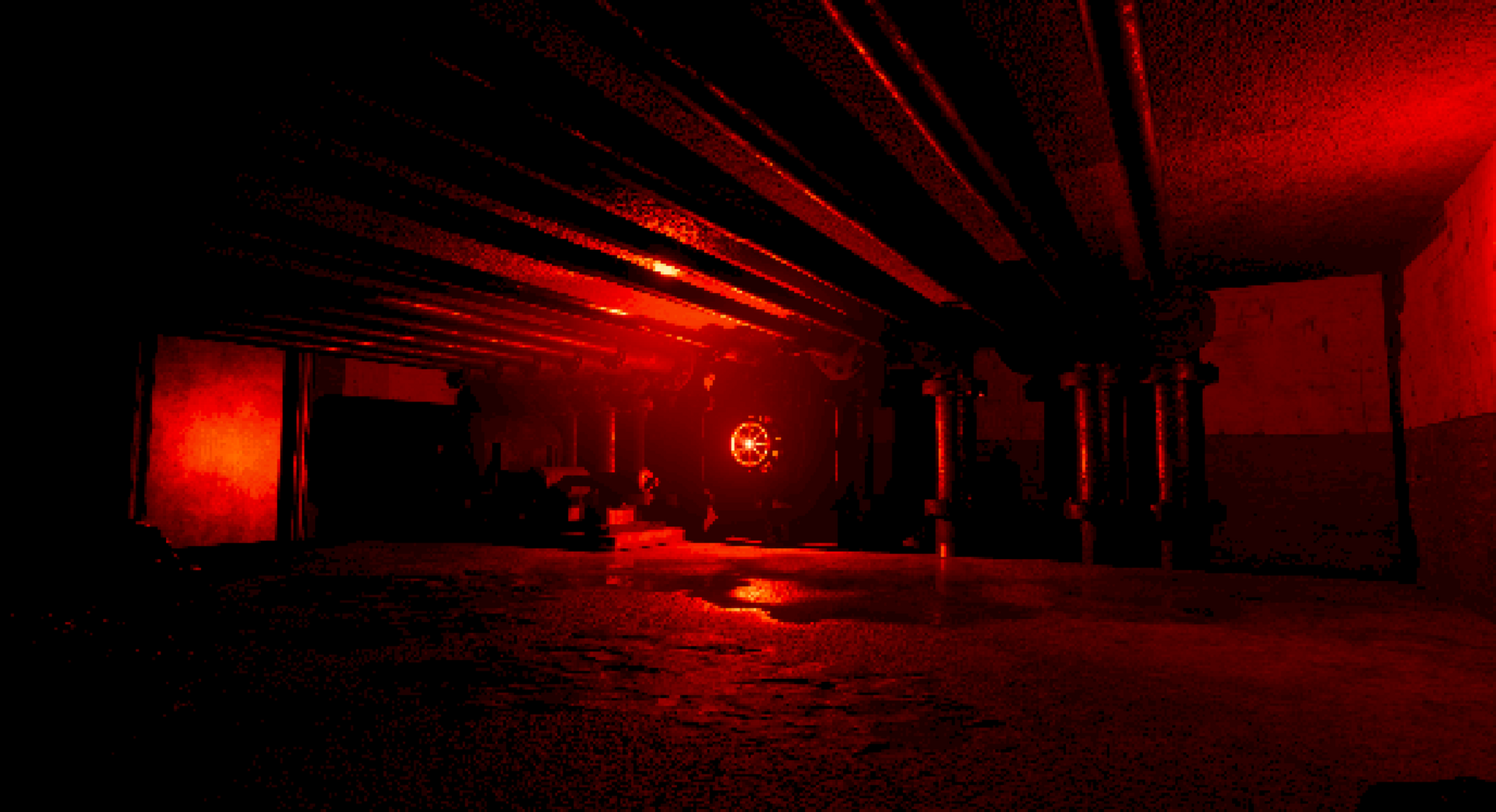 In-game Screenshot Valve