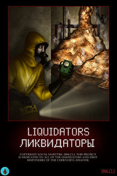 Poster 3.png