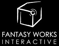 FantasyWorksLogo.jpg