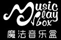 MusicPlayBoxLogo.png