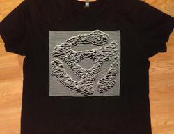 45-Insert-Shirt