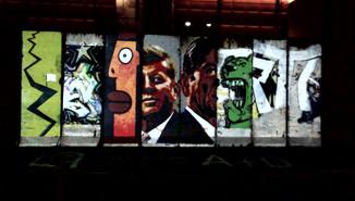 BerlinWall.mp4