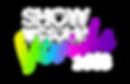ShowUsYourVivids-Logo.png