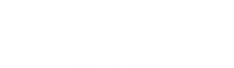 Lucnt Dossier Experience Logo