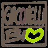 GIACOMELLI_BIO_LOGO_edited.png