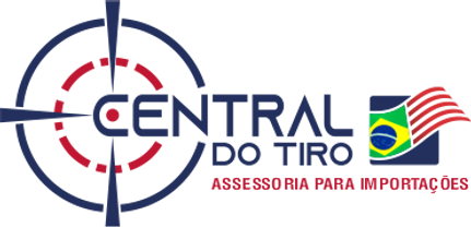 centraldotiro2021.png