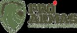Logo pro armas.png