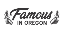 Famous in Oregon Logo - Transparent.png