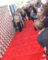 2010-the-kids-are-all-right-red-carpet.j