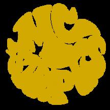 mcst_logo_gold_clean.png