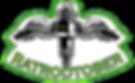 Ratrodtober Logo - Transparent.png